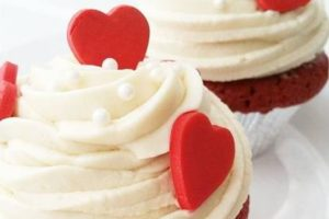 With Love Bakery